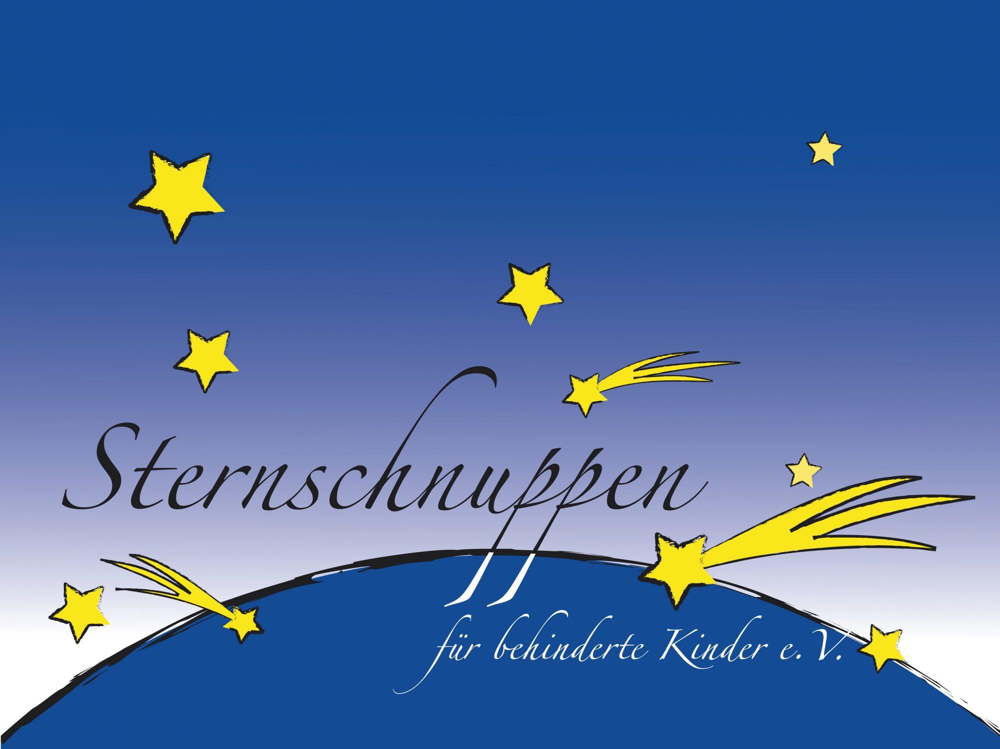 Sternschnuppen-Blog